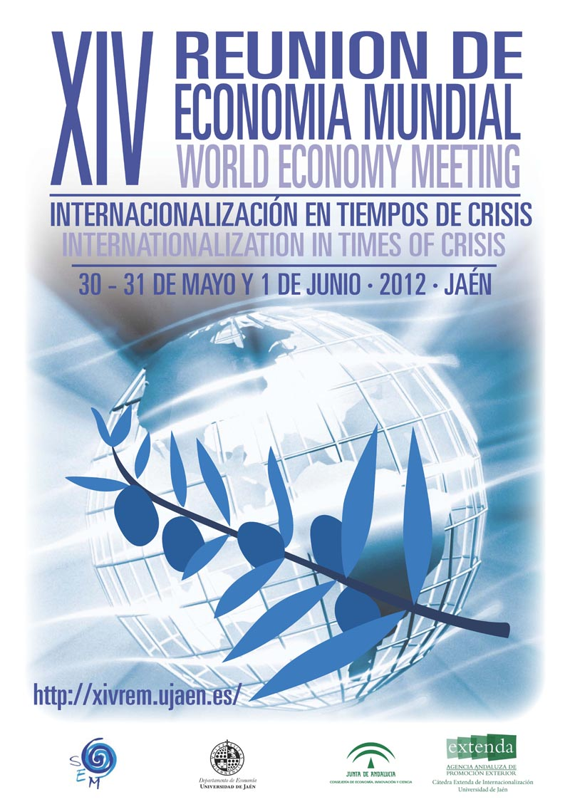 cartel reunion economica mundial definitivo16-Nov